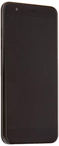 SIMPLE Mobile LG Premier Pro 4G LTE Prepaid Smartphones with 2nd Month Free on $25 or Above 30-Day Plans (Pack of 2)