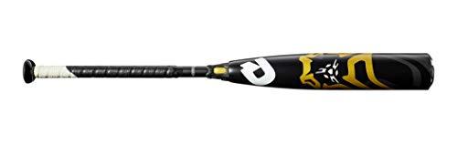 DeMarini 2020 CF Zen (-10) 2 3/4' USSSA Baseball Bat, 30'/20 oz