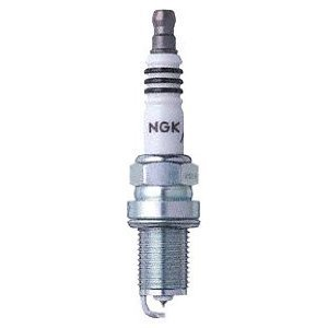 NGK # 3186 G-Power Platinum Spark Plugs TR5GP - 8 PCS *NEW*