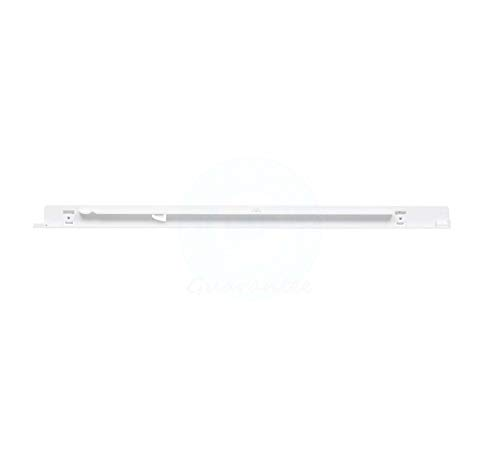 Lifetime Appliance 240530701 Pan Hanger (Right) Compatible with Frigidaire Refrigerator