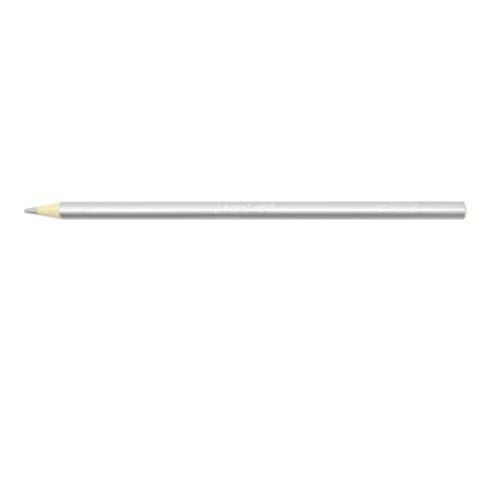 Part 2 | Colored Pencil by Artist's Loft (Silver)