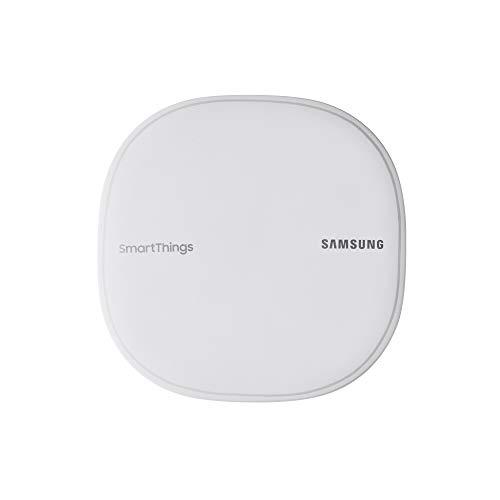 Samsung ET-WV525BWEGUS SmartThings Wi-Fi Mesh Router, White