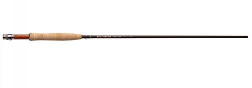 Redington Fly Fishing Rod 590-4 Classic Trout Rod W/Tube 4pc 5WT 9-Foot