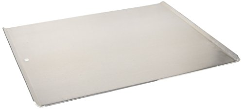 Vollrath Wear-Ever Cookie Sheet Pan, 17-Inch X 14-Inch, Aluminum, NSF