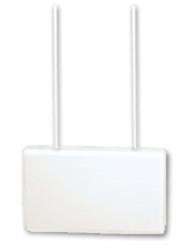 Honeywell Security 5800RP Ademco Alarm Wireless Repeater