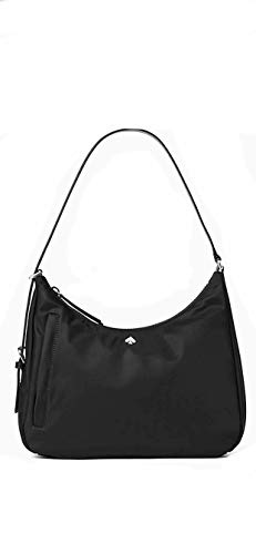Kate Spade Jae Medium Shoulder Bag Black