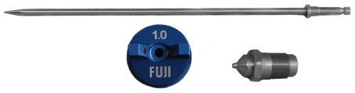 Fuji 5100-2 Aircap Set #2 for T-Series Spray Gun