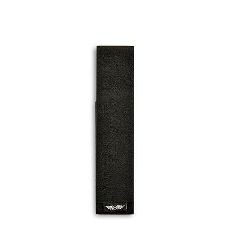 ASA iPad Kneeboard Replacement Strap