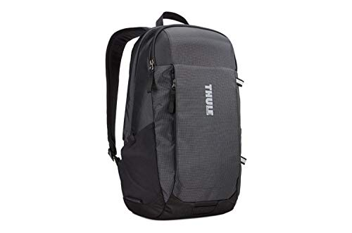 Thule EnRoute Backpack, 18L, Black