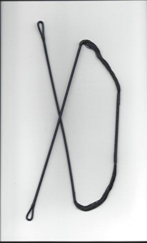 33.75' Horton Crossbow String for Dakota, Explorer HD 150, Explorer XL 150, Legend HD 150, Hunter Max 150, Eagle, Legend 150, Hunter supreme/ Express SL, Hawk, Scout HD 125, Summit HD 150, Yukon, Stalker
