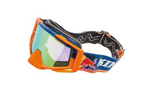 KINI RB Competition goggles OS