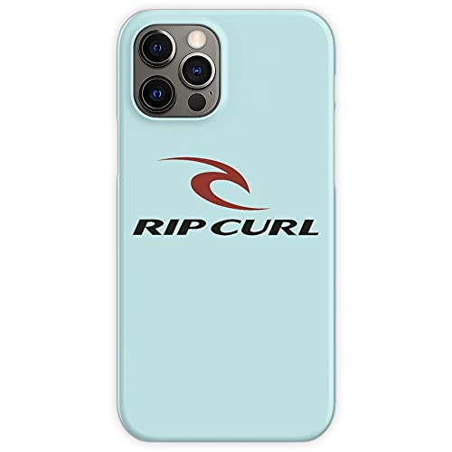 Surf Review Watch Curl Rip 2 GPS Ripcurl I top Selling - Phone Case for All of iPhone 12, iPhone 11, iPhone 11 Pro, iPhone XR, iPhone 7/8 / SE 2020 - Customize