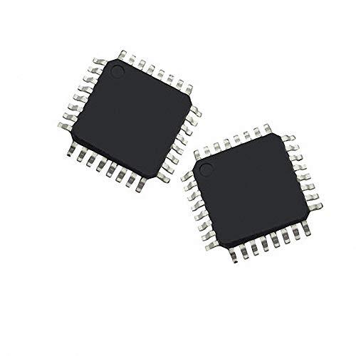 1PCS/lot PIC16F917-I/PT PIC16F917 QFP44 and Original in Stock