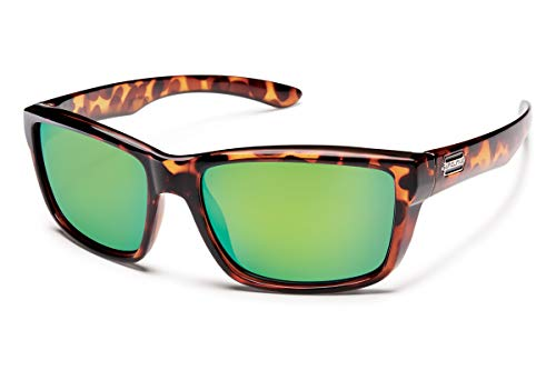 Suncloud Optics Mayor Polarized Sunglasses
