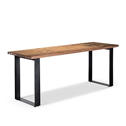 Artemano Aiden Desk