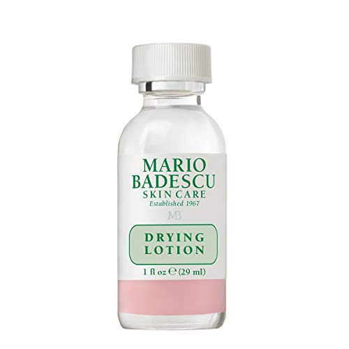 Mario Badescu Drying Lotion, 1 Fl Oz