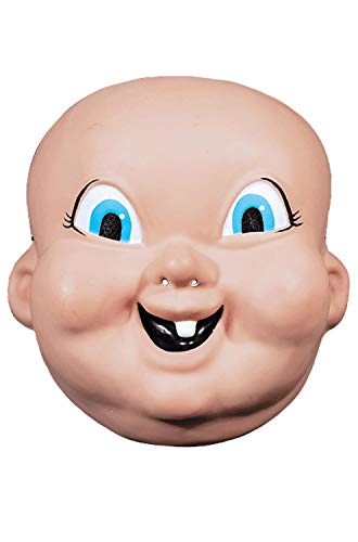 Clean Baby Mask Happy Death Day Standard