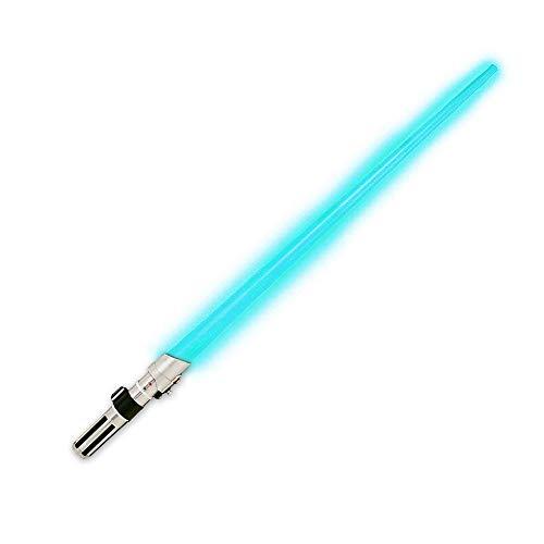 Star Wars Lightsaber Anakin Skywalker