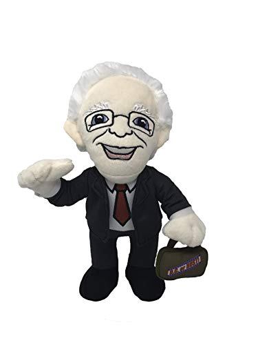 Primary Pals Collector's Edition Bernie on a Journey