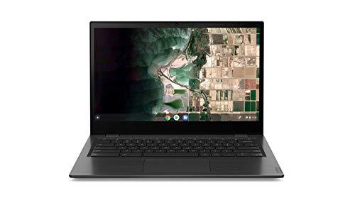Lenovo 14e Chromebook 81MH0006US 14' Chromebook - 1920 x 1080 - AMD A-Series A4-9120 Dual-core (2 Core) 1.60 GHz - 4 GB RAM - 32 GB Flash Memory