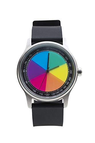 Colorevolution Watch