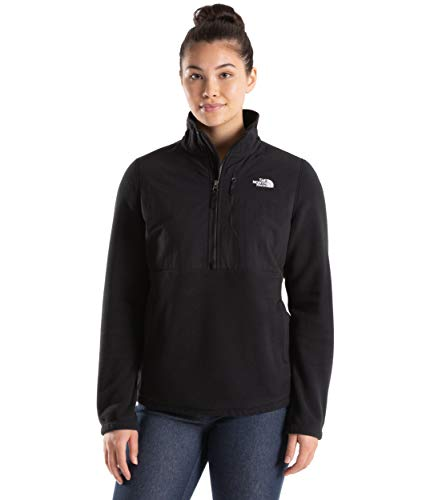 The North Face W CANDESCNT Pullover