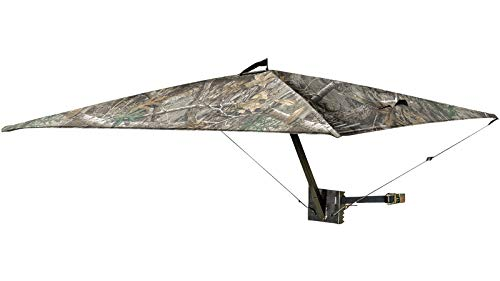 Allen Company Treestand Hub Umbrella - for Hang-on Treestands & Ladder Stands