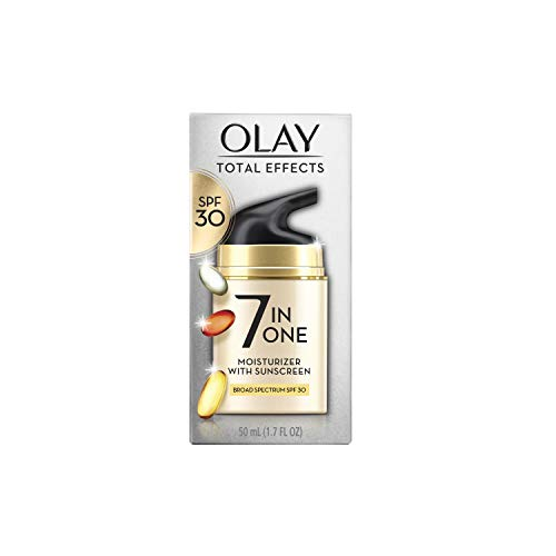 Olay Total Effects, 7 in 1, 1.7 oz