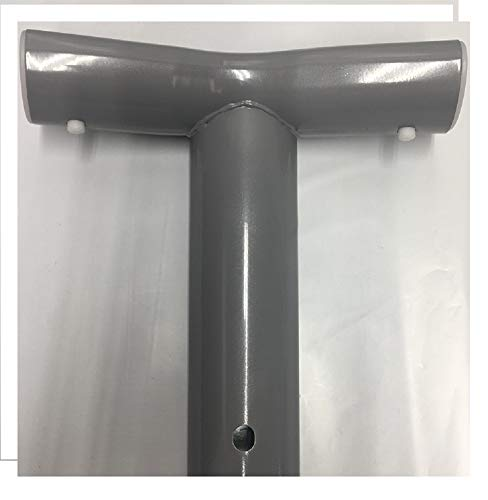 Intex Ultra Frame Pool Leg & Beam Joint Part 11450 For 18´X52', 20´X52', 22´X52', 24´X52', & 26´X52' (Manufacture Date Of 20142 to 2016)