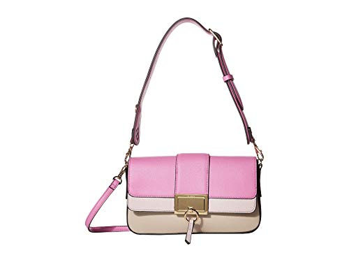 ALDO Quayle Other Pink One Size