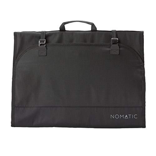 NOMATIC Apparel Sleeve- Hanging Luggage Suit Garment Bag