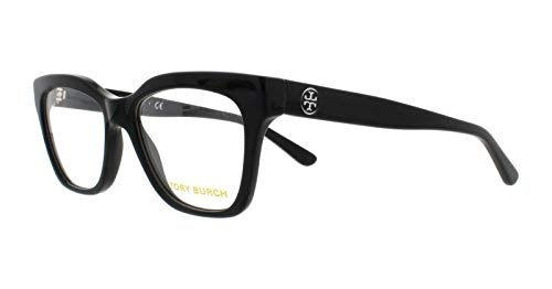 Tory Burch Women's TY2081 Eyeglasses 50mm