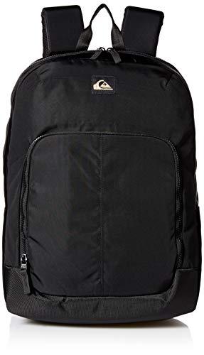 Quiksilver Men's 50Y Backpack, black, 1SZ