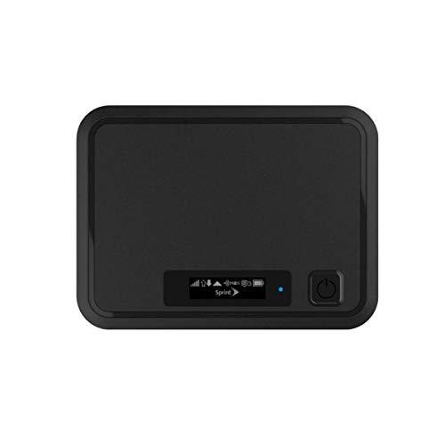 Franklin Wireless Sprint R850 4G Hotspot