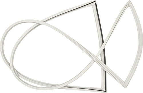 GENUINE Whirlpool 2159073 Gasket Replacement