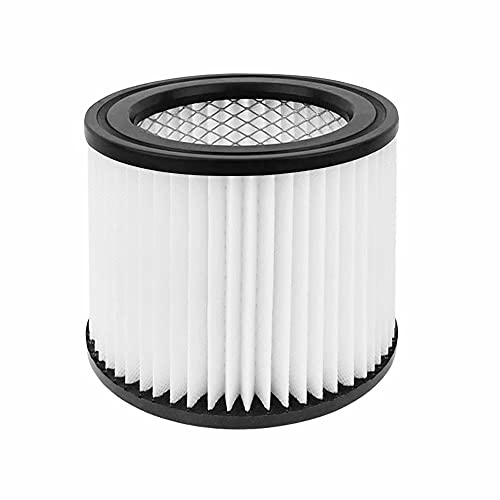 Filter Replacement for Shop-Vac 90398, 903-98, 9039800, 903-98-00 Type AA Wet/Dry Vacuum Cartridge Filter
