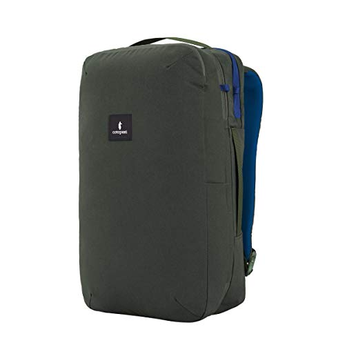 Cotopaxi Nazca 24L Travel Pack - Cargo