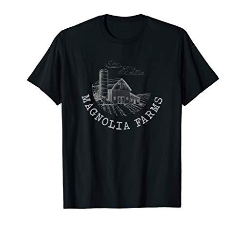 Magnolia Farms T-Shirt