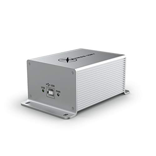 Chauvet Xpress 1024 Lighting Control Software & DMX Interface