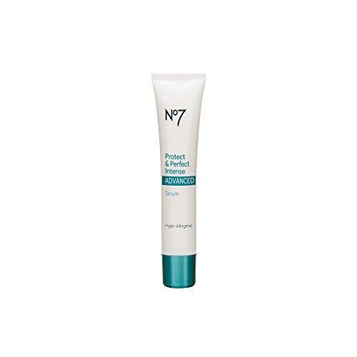 No7174; Protect & Perfect Intense Advanced Serum - 1.69oz