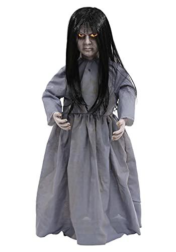 Morris Costumes Lil Sweet Vengeance Doll Prop