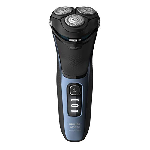 Philips Norelco Shaver 3500 S3212/82