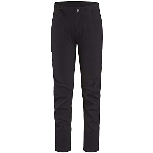 Arc'teryx Konseal Pants Black 10 31