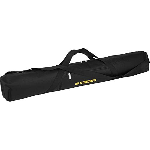 Ruggard Padded Tripod/Light Stand Case (42')
