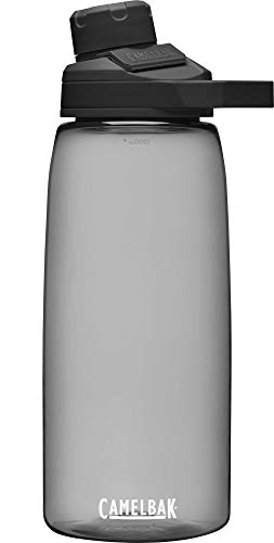 Camelbak 20 oz Chute Mag Vacuum Insulated Stainless Steel Water Bottle