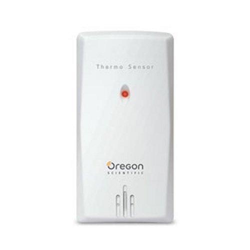 Oregon Scientific THN132N Wireless Temperature Sensor (Renewed)