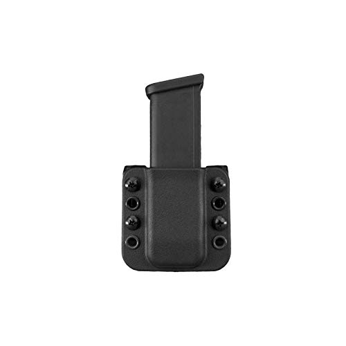 Blade-Tech Total Eclipse Single Mag Pouch for Glock 43