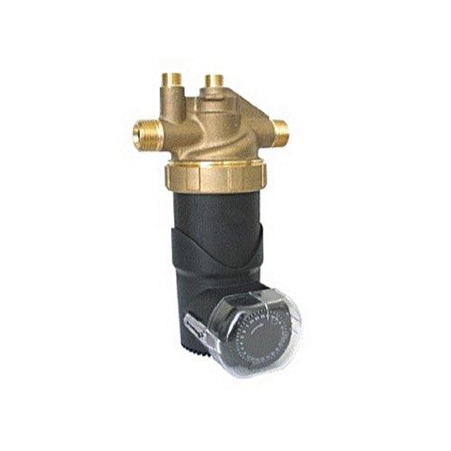 Laing LHB08100092 AutoCirc Recirculation Pump with Timer