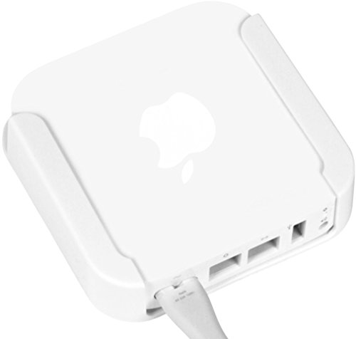 TotalMount Apple AirPort Express Mount