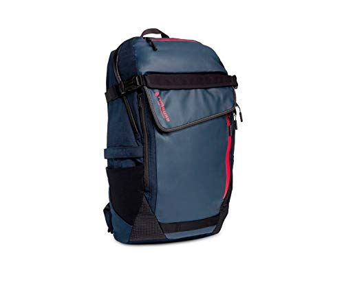 TIMBUK2 Especial Medio Cycling Laptop Backpack, Rally